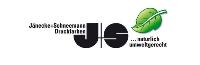 J+S-Testimonials