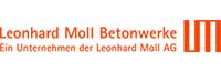 Leonhard Moll Betonwerke