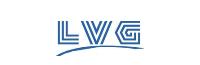 lvg-200x65