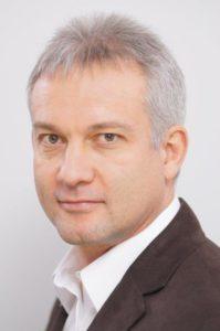 Jürgen Zanner