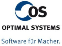 software-fuer-macher