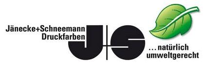 JaenneckeUndSchneemann_Logo