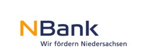 NBank_Weiss_Claim