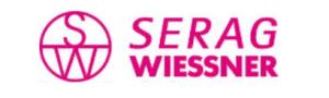 SERAG_WIESSNER
