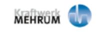 KW-Mehrum-Testimonial