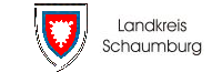 LK-Schaumburg-Testimonials