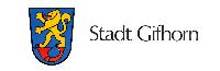Stadt-Gifhorn-Testimonials